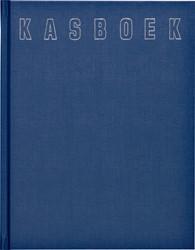 KASBOEK 165X210MM 7KOL 192BLZ 1 Stuk