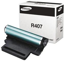 DRUM SAMSUNG CLT-R407 25K ZWART 1 STUK