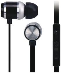 Smartphone oortelefoons en speakers