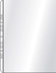 SHOWTAS KANGARO A3 11R PP 0.08MM NERF 10 Stuk