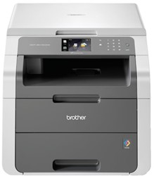 MULTIFUNCTIONAL BROTHER DCP-9015CDW 1 STUK