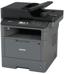MULTIFUNCTIONAL BROTHER MFC-L5700DN 1 Stuk