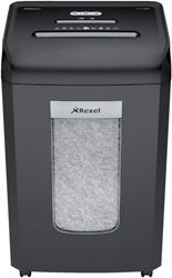 PAPIERVERNIETIGER REXEL PROMAX RSX1538 4X40MM 1 Stuk