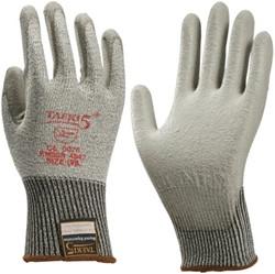 Handschoenen snijbestendig