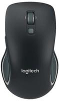 Muis Logitech M560 Laser zwart-3