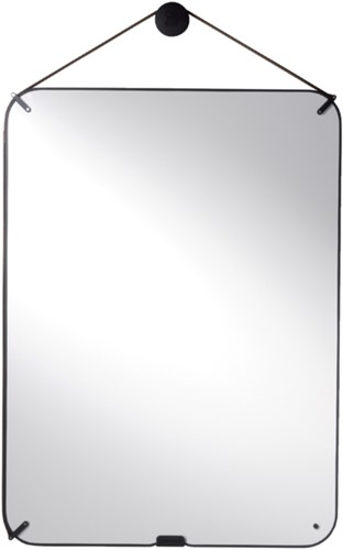 Chameleon portable whiteboard 83x113cm