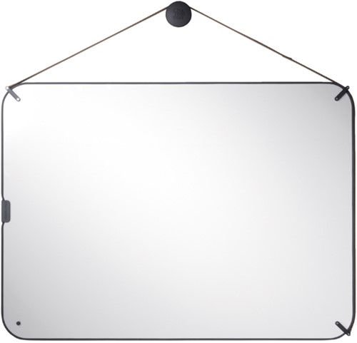 Chameleon portable whiteboard 83x113cm-3