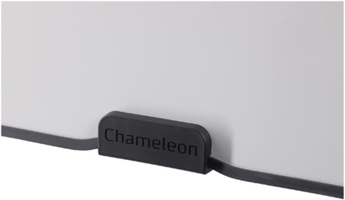 Chameleon portable whiteboard 83x113cm-5