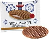 Daelmans Jumbo Stroopwafel 39g (1-pack)-2